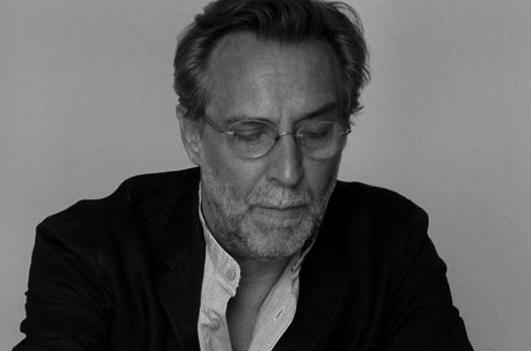 RICCARDO GUSSONI